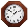 Geneva Clock Geneva 9.75'' Wall Clock