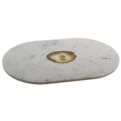 Thirstystone Oval Serving Tray WYF078277064719