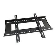 Mustang Flat Wall Mount for 26'' - 40'' Panel Screens