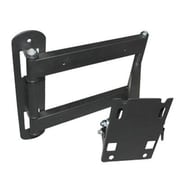 Mustang Full Motion Mount for 32'' - 55'' Panel Screens
