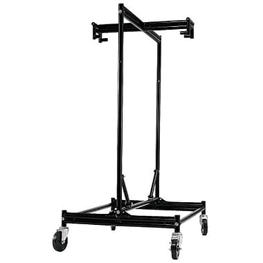 National Public Seating SDL Stage Dolly