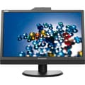 Lenovo ThinkVision LT2024 20in. HD+ LED Backlit LCD Monitor