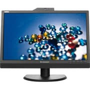 Lenovo ThinkVision LT2024 20 HD+ LED Backlit LCD Monitor