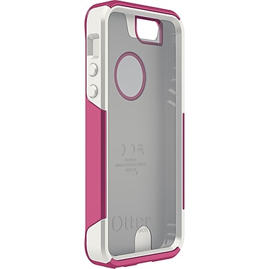OtterBox™ Commuter Cases For iPhone 5/5S