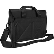 Targus® TBT253 Carrying Case For 15.6 Notebook, Black