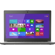 Toshiba Tecra Z40T-A1410 14 Touchscreen LED Notebook, Intel Core i5-4310U 2 GHz