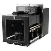 Zebra Technologies ZE500-6 203 dpi 12 in/s Thermal Transfer Label Printer
