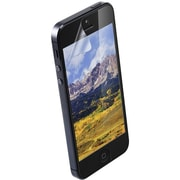 OtterBox® Clearly Protected 360-Deg Screen Protector For iPhone 5/5S/5C