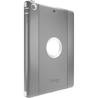 OtterBox Defender Carrying Case For iPad, Glacier