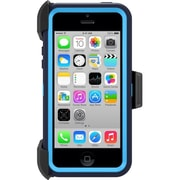OtterBox® Defender Series Silicone Carrying Case For iPhone 5C, Horizon