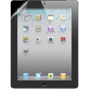 Amzer® ShatterProof™ Screen Protector For iPad 2/3/4