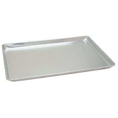 Johnson Rose 10295 Aluminum Baking Pan, 15