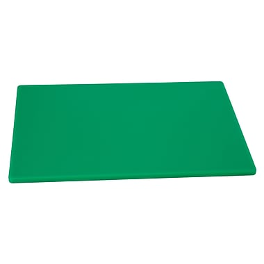 Johnson Rose 4334 Cutting Board, 12