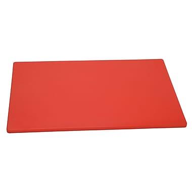 Johnson Rose 4351 Cutting Board, 18