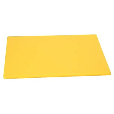 Johnson Rose 4354 Cutting Board, 18