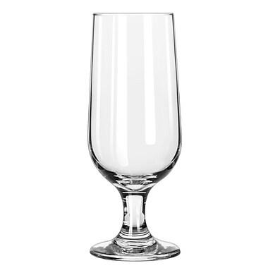 Libbey® Embassy® 12 oz. Beer Glasses, 24/Pack