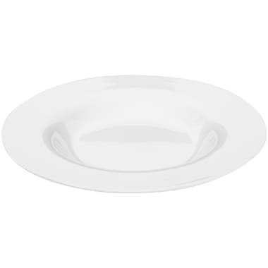 World® Tableware 840-370-200 Porcelana 20 oz Pasta Bowl - 12 / CS