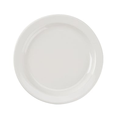 World® Tableware 840-420N-12 Porcelana NR 7