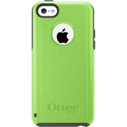 OtterBox® Commuter Series Silicone Case For iPhone 5C, Cucumber
