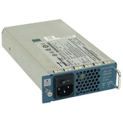 Cisco ™ PWR-C49E-300AC-R 300 W Hot-Plug/Redundant Power Supply for Catalyst 4948E Switch
