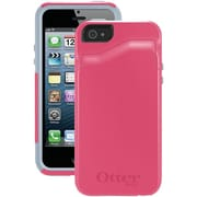 OtterBox® Commuter Series Wallet Case For iPhone 5/5S, Primrose