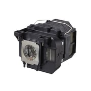 Epson ® ELPLP74 215W Replacement Projector Lamp for PowerLite 1930 Projector (V13H010L74)