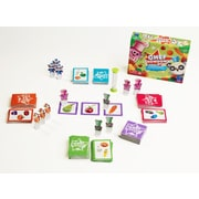 Educational Insights® Chef Showdown™ Game, Grades 1-12