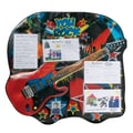 Educational Insights® You Rock! Student Hall of Fame Game, Grades K