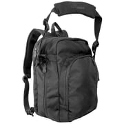 LifeGear Treo Backpack
