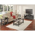 Bush Aero 4 Piece Coffee Table Set