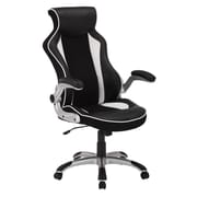 CHP Furniture Modern High Back Office Chair