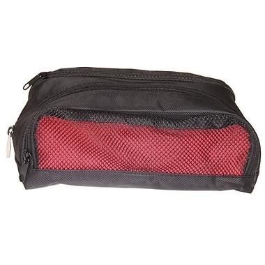 Deluxe Comfort Electronic Travel Bag