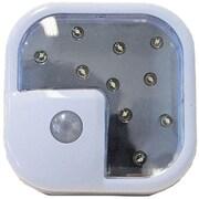 Newhouse Lighting ADX Wireless Motion Sensor LED Light (Set of 3)