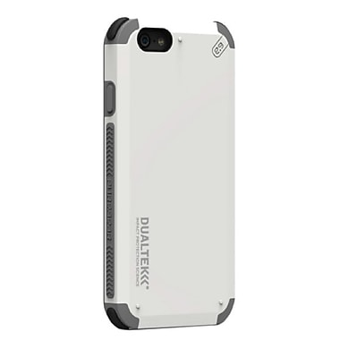 PureGear 60776PG Dualtk Extreme Shock iPhone 6 Case, White