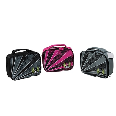 Smash Lunch Box, 3-Piece Bundle