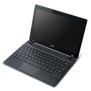 Acer® TravelMate TMB113-M-6634 11.6 Notebook, Intel® Dual-Core i3-3217U 1.8 GHz