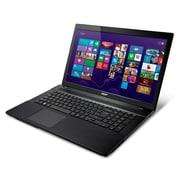 Acer® Aspire V3-772G-9460 17.3 Notebook, Intel® Quad-Core i7-4702MQ 2.2 GHz
