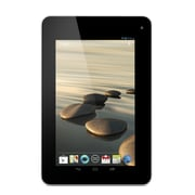 Acer® Iconia B1 7 8GB Android Tablet, Red