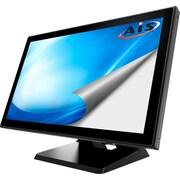 AIS® DTW19T100-A1-PCT 18.5 WXGA Widescreen Touchscreen LCD Monitor