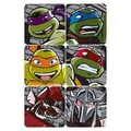 Fuhu™ Nabi® TMNT Kinabi Interest Pack