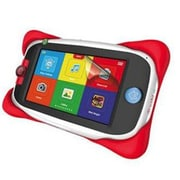 Fuhu™ Nabi® Care Kit For Nabi Jr. Tablet PC