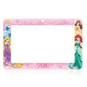 Fuhu™ Nabi® FX Frame For Nabi 2 Tablet PC, Princess