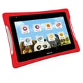 Fuhu™ Nabi® DreamTab 8in. Multi-Touch Tablet