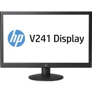 HP® Smart Buy V241 23.6 Full HD Widescreen LED LCD Monitor