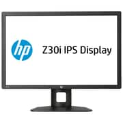 HP® Business Z30i 30 Widescreen LED LCD Monitor