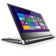 Lenovo® IdeaPad Flex 2-14 14 Touchscreen Notebook, Intel® Dual-Core i5-4210U 1.7 GHz