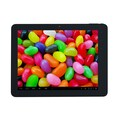 Supersonic® 9.7in. 32GB Android 4.2 Tablet