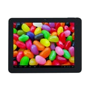 Supersonic® 9.7 32GB Android 4.2 Tablet