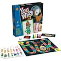 Brighter Child You Who? Board Game (Grades 1 - 5)