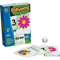 Brighter Child Pollywog Card Game (PreK - Grade 1)
